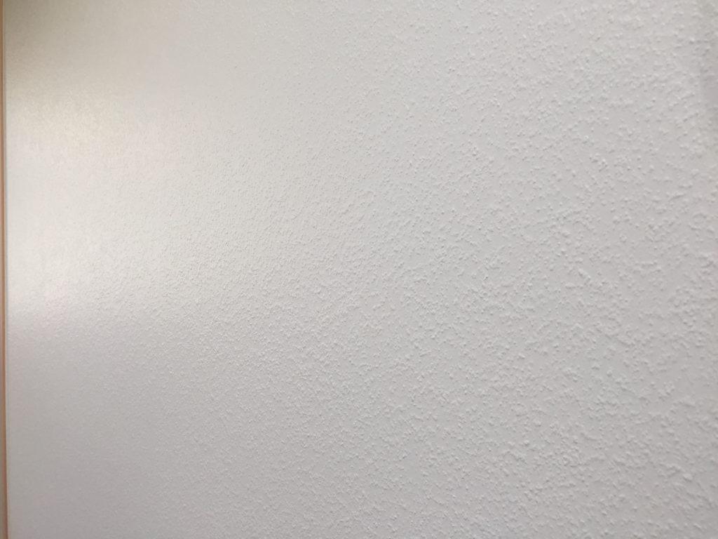 3種の内壁材